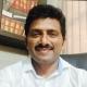 Adv. Ajay singh