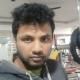 Vijai Prithiviraj