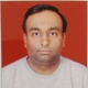 Puneet Chugh