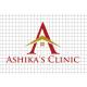 Ashika's Clinic