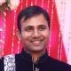 Saurav Yadav