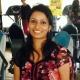Dhanyalakshmi