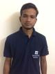 Sudarshan Sahebrav Kamble