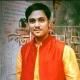 Sreejit Nan