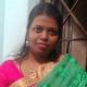 Varsha Aurangabadkar