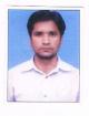 Suresh Malthumkar