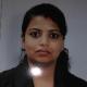 Geetha.M.S