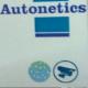 Autonetics