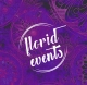 Florid Events
