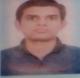 CA Bhupender Singh Tanwar