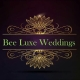 Bee Luxe Weddings