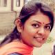 Suchi Bansal