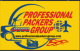 Professional Packers Group