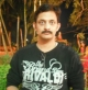 Rahul Nimmagadda