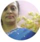 Radha Jayanthi