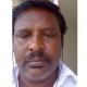 Murthy Seetha