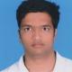 Shashank  Yadav