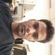 Gurudeep Singh