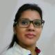 Megha Nahata