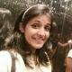 Sonam Rathi