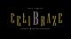 Celibraze Events & Entertainment