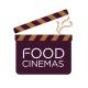 Food Cinemas