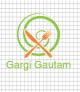 Gargi Gautam