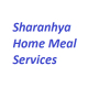 Sharanhya Home Meal Services