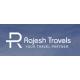 Rajesh Travels