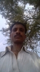 Rajendra Rishi