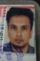 Anurag Jindal