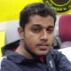 Syed Shakir Ali