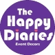 The Happy Diaries