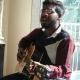 Shubham Bhoskar