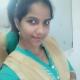 Reshma S