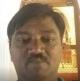 Paul Jeyaraj
