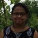 Aruna Omkar Tandale