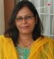 Bharathi Bhaskar Rao