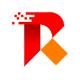 Rudra Technocare