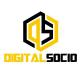 Digital Socio