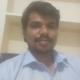 BnM corporate services pvt ltd