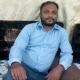 Shaik Ahmed