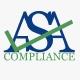 Agilesh, Shivani & Associates