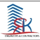 R. K. Engineers and Contractors