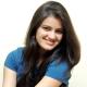 Priyanka Dhargalkar