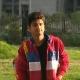 Shubham Parida