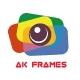 AK Frames