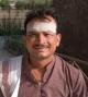Pranav Joshi