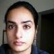 Geet Sandhu