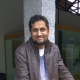 Rishav Sancheti